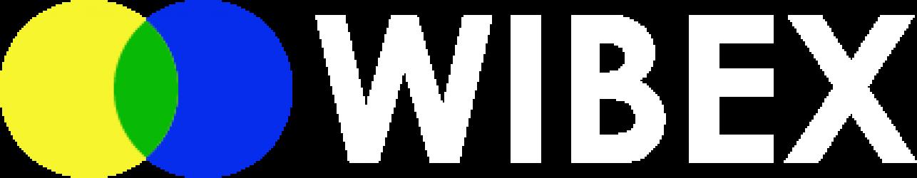 WIBEX