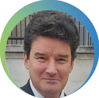 Philippe Gaudron